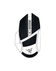 Razer Mouse GRIP TAPE - Basilisk Ultimate/Basilisk V2/Basilisk X HyperSpeed Edition 1.28.80.12.094 RC30-03170300-R3M1