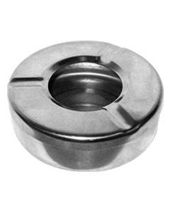 ΤΑΣΑΚΙ INOX 9,5x3,5cm Homie 100146 80-126