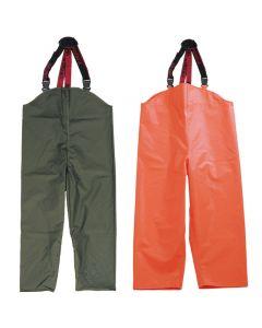 Παντελόνι επαγγελματία ψαρά-XXXL-Πρα