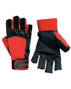 Γάντια ιστιοπλοϊας τύπου Κέβλαρ - XS