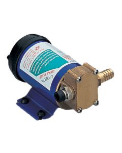 Ηλεκτρική αντλία MARCO,12V,7,5A