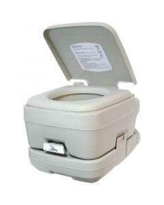 Χημική τουαλέτα, 10Lt