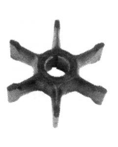Πτερωτή CEF για μηχανή Evinr-John Ø12,75 38,4Χ17,9