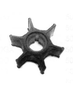 Πτερωτή CEF για μηχανή Suzuki Ø13,2 42Χ22