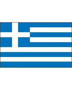 Σημαία Ελλάδας 20 x 30cm