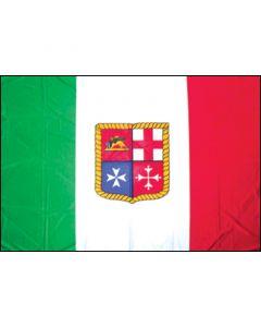 Σημαία Ιταλίας 20 x 30cm