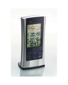 Ψηφιακό Θερμόμετρο με ασύρματο αισθητήρα