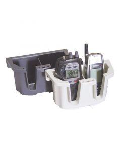 Θήκη Διπλή για κινητά τηλέφωνα & GPS