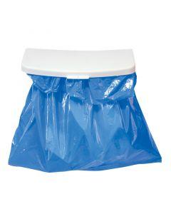 Βάση για σακούλα σκουπιδιών
