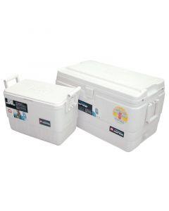 Ψυγείο Ισοθερμικό, Igloo, 45,5lt