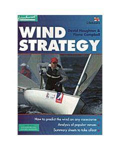 Βιβλίο Ανέμων ''Wind Strategy'', Fernhurst