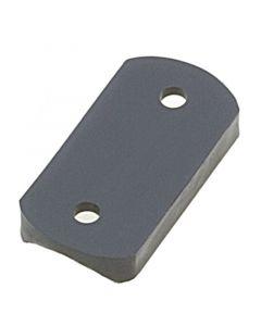 Προσαρμογέας τιμονιού διάμ. 25-32 mm
