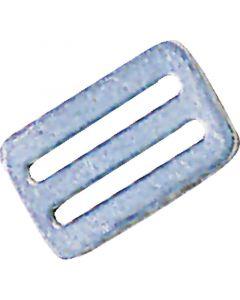 Αρσενικη Αγκράφα 50mm
