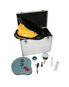 LALIZAS Συσκευή Ελέγχου για στολές εμβαπτίσεως