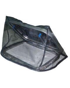 Σίτα καταπακτής για έντομα, 540x540x350mm