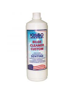 Καθαριστικό σεντινών, Bilge Cleaner Custom, 1 lt