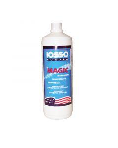 Συμπυκνωμένο Ισχυρό απορρυπαντικό Magic Cleaner, 1lt