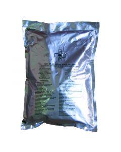 Φαρμακείο Α' Βοηθειών SOLAS 74, Σωσίβιων Λέμβων - Σωσίβιων Σχεδίων