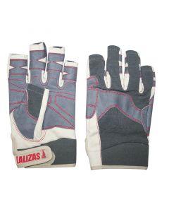 Γάντια ιστιοπλοΐας Amara, 5δαχτ. κομμ. - M