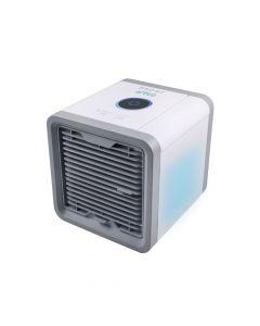 Beper Φορητό Mini Air Cooler USB 3 σε 1 P206RAF200 5685