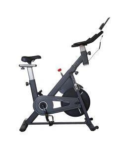 Housefit Ποδήλατο για spinning - Spin bike με ψηφιακό μετρητή MSP0203S 7112