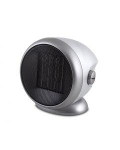 BEPER RI.086 Κεραμικό Αερόθερμο 1500W 3069