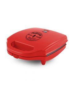 Beper 90.605 Συσκευή για Πιτάκια & Ταρτάκια 3406