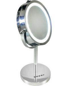 Beper 40.290 Διπλός Καθρέφτης με Φως LED 3431