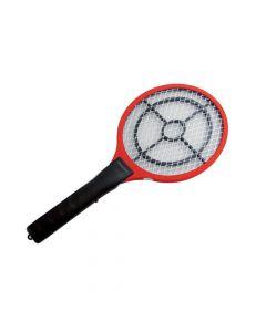 Beper VE.650R Ρακέτα Ηλεκτρική για Μύγες, Κουνούπια, Έντομα Κόκκινη 3924
