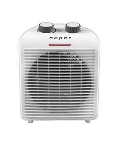 BEPER RI.094 Αερόθερμο 2000W 3970