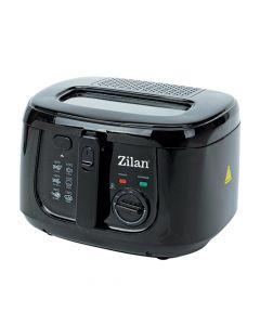 Zilan Φριτέζα για βαθύ τηγάνισμα ZLN2317 5781
