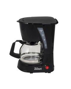 Zilan Καφετιέρα φίλτρου 600ml ZLN7887 6130
