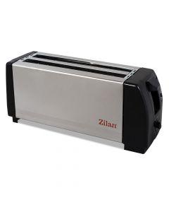 Zilan Φρυγανιέρα 1300W ZLN8440 5827