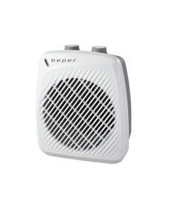 Beper RI.096 Αερόθερμο 2000W 5439