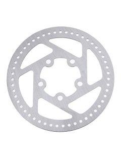 LGP DISC BRAKE PLATE FOR LGP021622 LGP022322