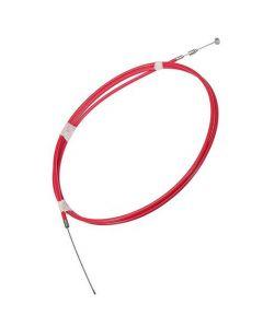 LGP BRAKE CABLE FOR LGP021622 LGP022339
