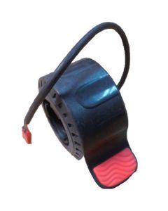 LGP ELECTRIC BRAKE FOR LGP021639 LGP022537