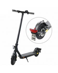LGP ELECTRIC SCOOTER 8.5