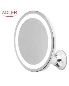 ADLER BATHROOM MIRROR WITH LED AD2168