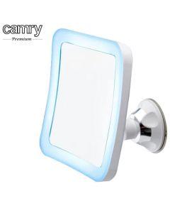 CAMRY BATHROOM MIRROR WITH LED LIGHT CR2169