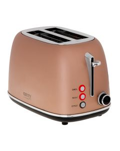 CAMRY TOASTER 2 SLICES CR3217
