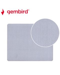 GEMBIRD PRINTABLE MOUSEPAD WHITE SIZE SMALL MP-PRINT-S