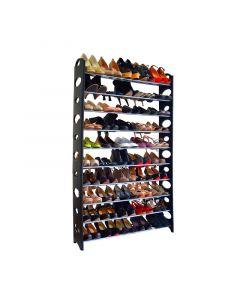 Stand Αποθήκευσης Παπουτσιών SPM BN1014 - 1558