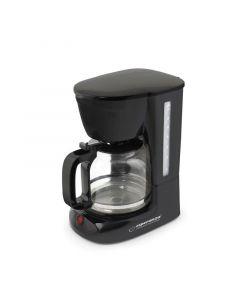 ESPERANZA FILTER COFFEE MAKER ARABICA 1,8L EKC005