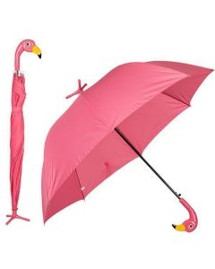 Ομπρέλα 'flamingo
