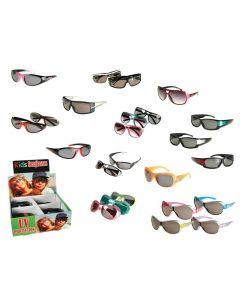 Γυαλιά ηλίου για παιδιά 9-12 ετών - 28102---ΓΧ-2