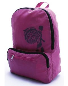 Bagtrotter τσάντα πλάτης εφηβική με 1 θήκη 39x28x13εκ. - 29721---ΕΒ-2
