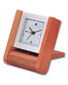 Bestar ρολόι ταξιδίου Υ7.6x6.4x2.5εκ. - 15033---46-2