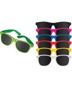 Γυαλιά ηλίου UV 400 σε διάφορα χρώματα - 22239---ΑΩ-2
