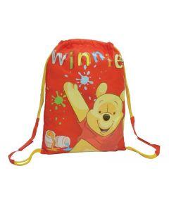 Bagtrotter τσάντα γυμναστηρίου Winnie 43x32εκ. - 29787---ΕΒ-2